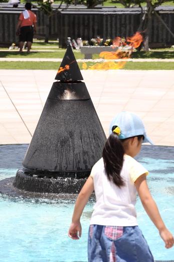 平和の火.JPG